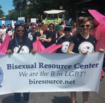 bi resource