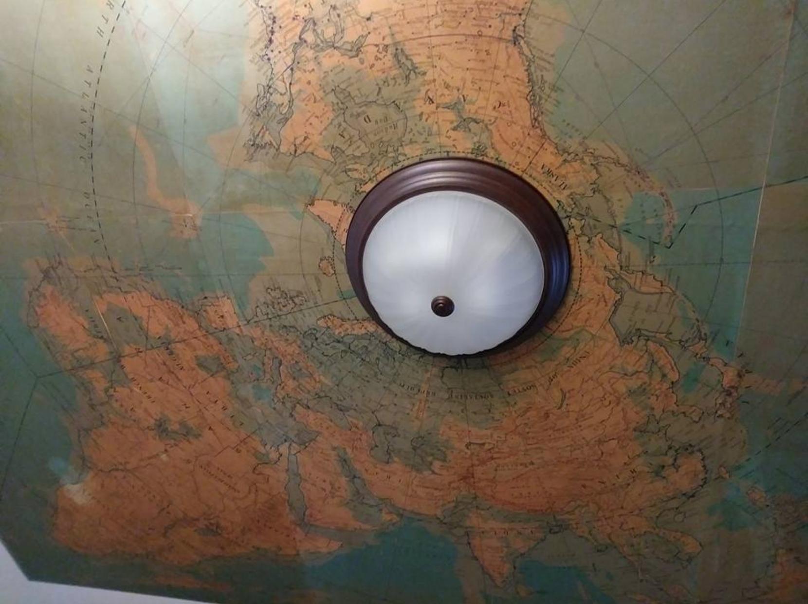 Map-c2