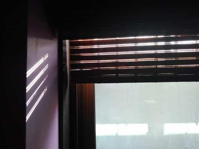 Light 27