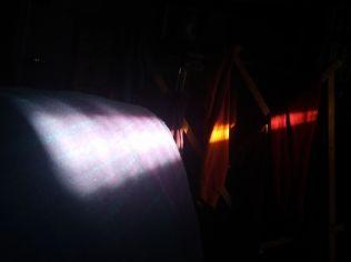 Light16