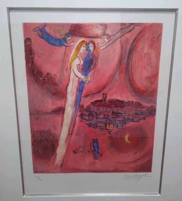 A18-Chagall (1)