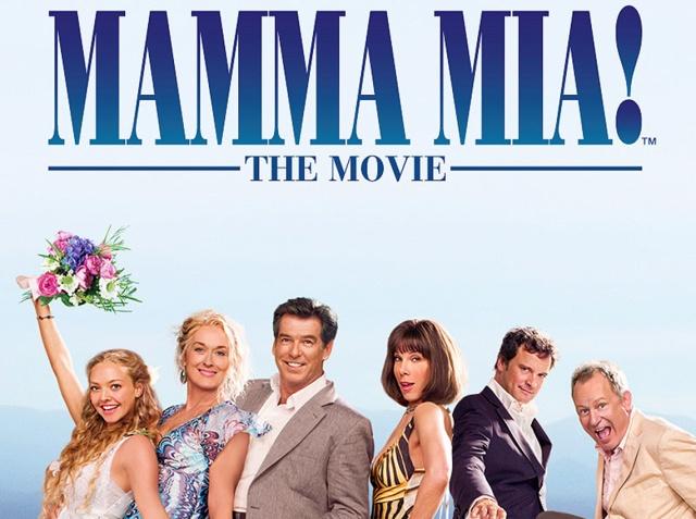 MAMMA-MIA-main-edited