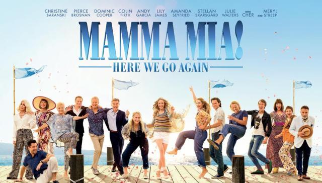 mamma_mia_win_page._revisedjpg