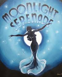 MoonlightSerenade