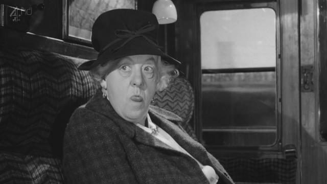 margaret-rutherford-miss-marple