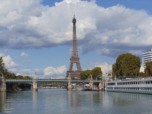 E - Seine1