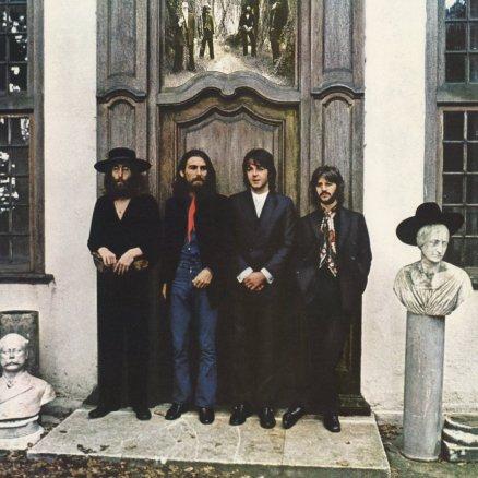 Beatles Hey Jude