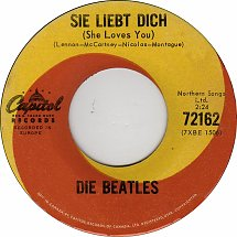 beatles-sie-liebt-dich-she-loves-you-1964-9-s
