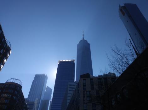 WTC pic