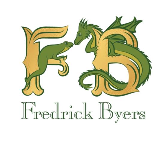 Fredrick Byers logo crop