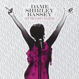 ShirleyBassey