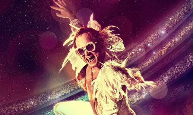 Rocketman-film-poster-1000