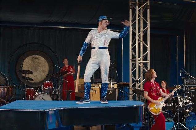 Rocketman-Trailer-screenshot-billboard-1548