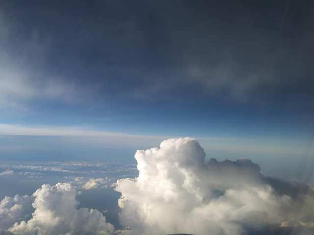 sky17