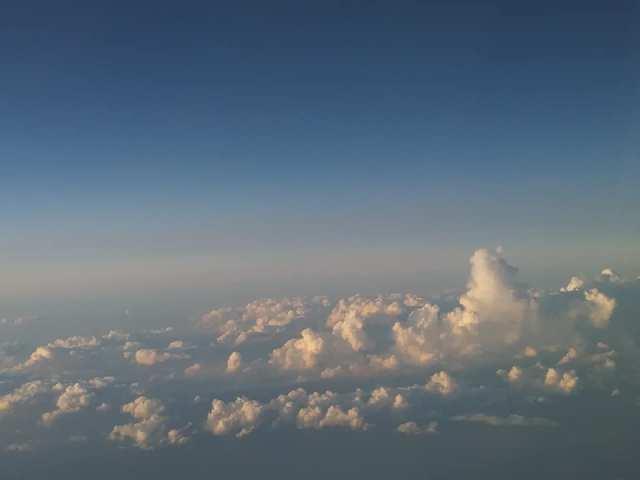 sky24