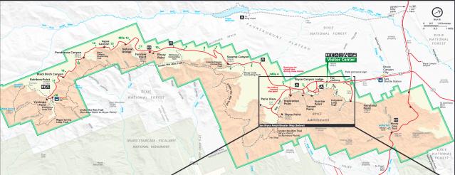 BC-map1