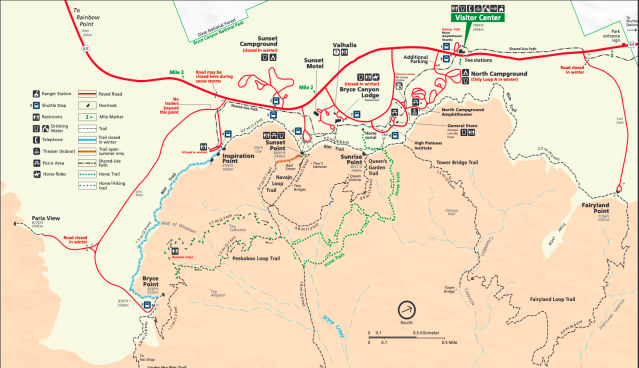 BC-map2