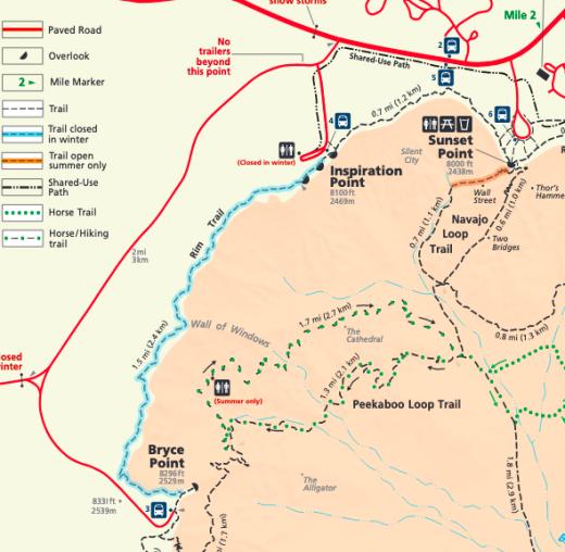 BC-map3