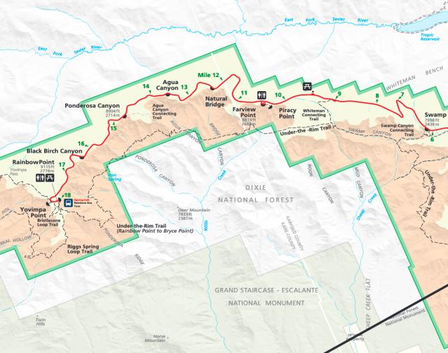 BC-map4