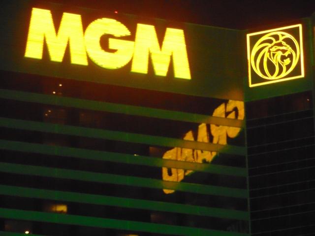 LV-MGM2