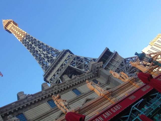 LV-Paris3