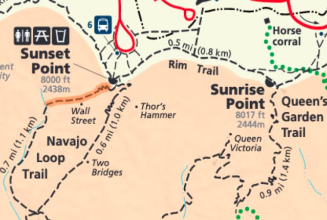 BC-map5