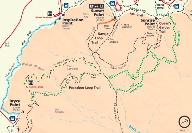 BC-map6