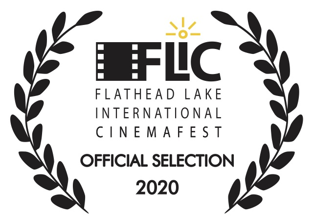 Flathead Lake 2020 Official Selection Laurels copy