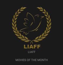 LIAFF laurel