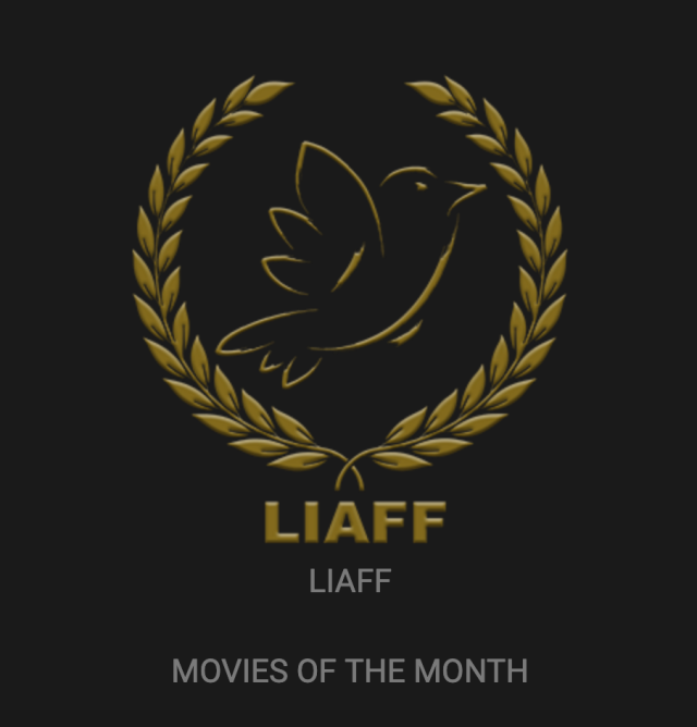 LIAFF laurel