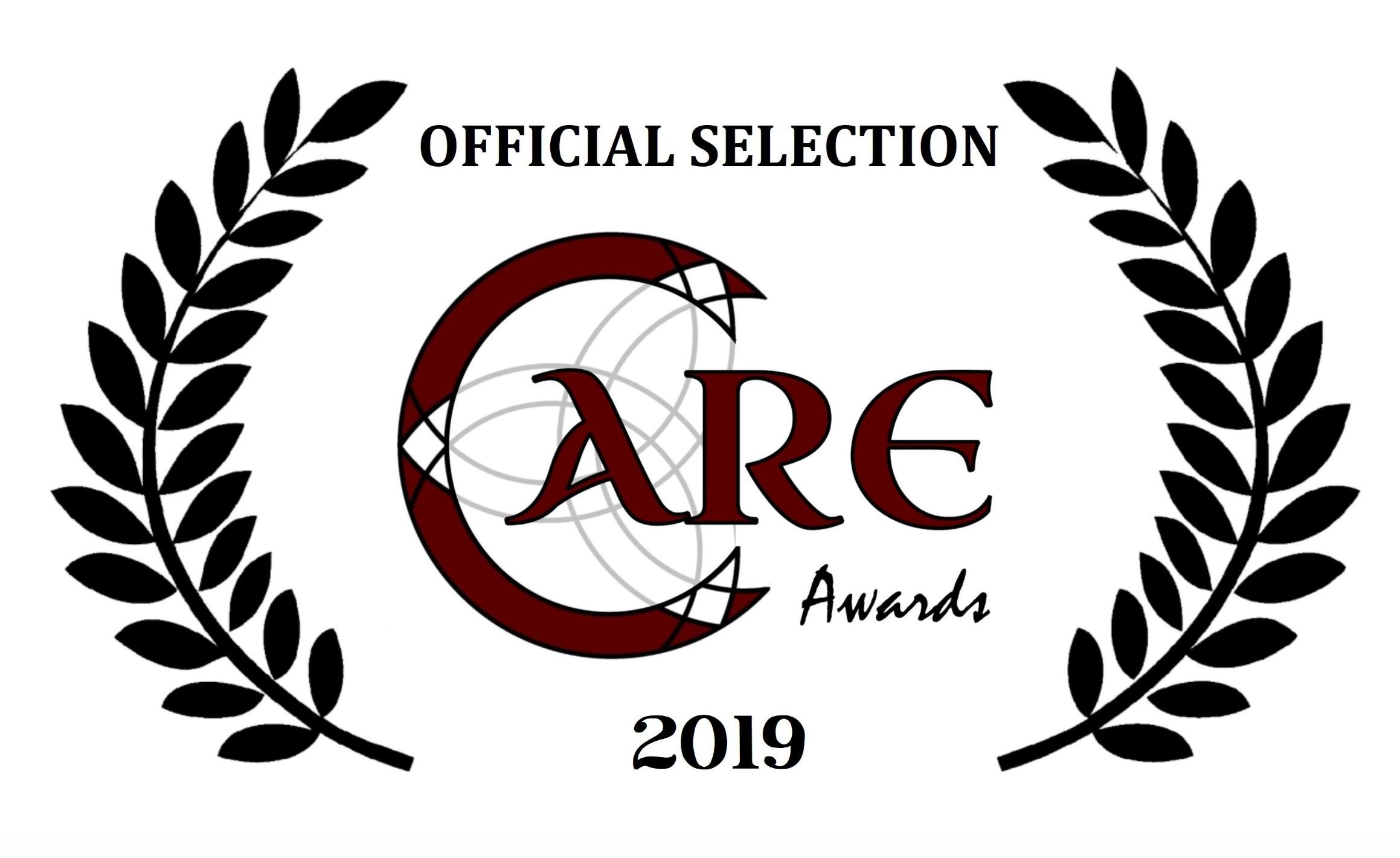 Official Selection CARE Awards
