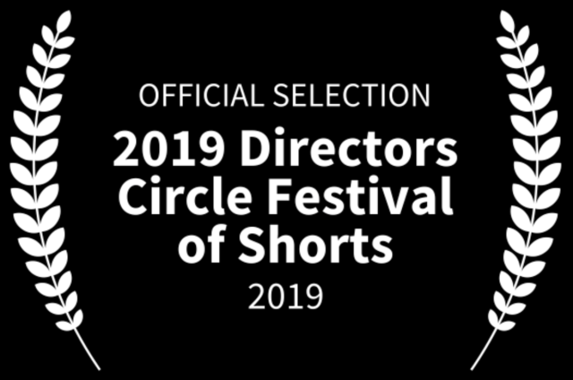 Official selection Directors Circle