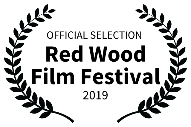 OFFICIALSELECTION-RedWoodFilmFestival-2019