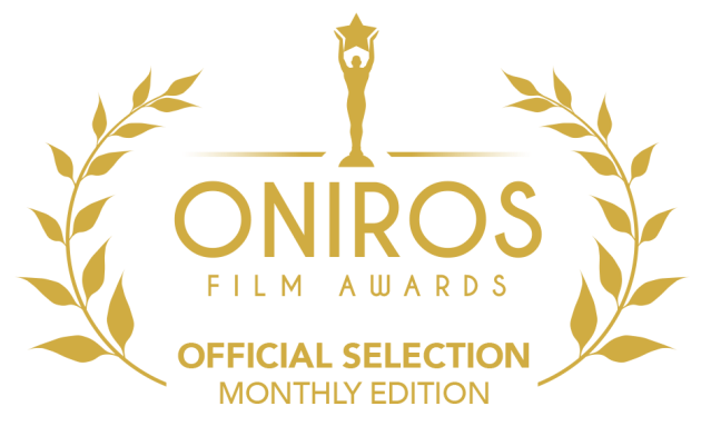 ONIROS_OFFICIAL_SELECTION-1