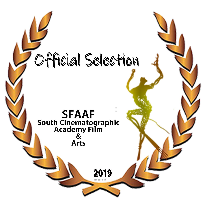 SFAAF Laurel Offcial selection 2019 w