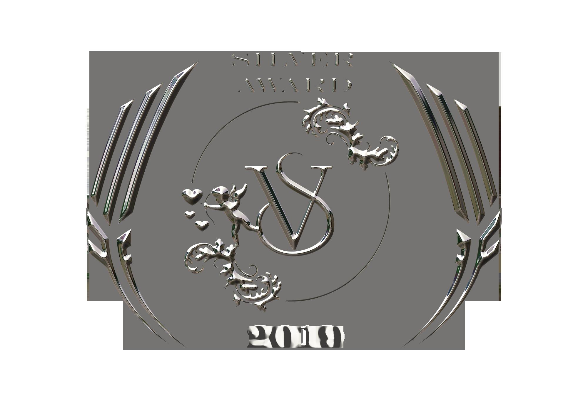 SILVER_AWARD_VSC_2019