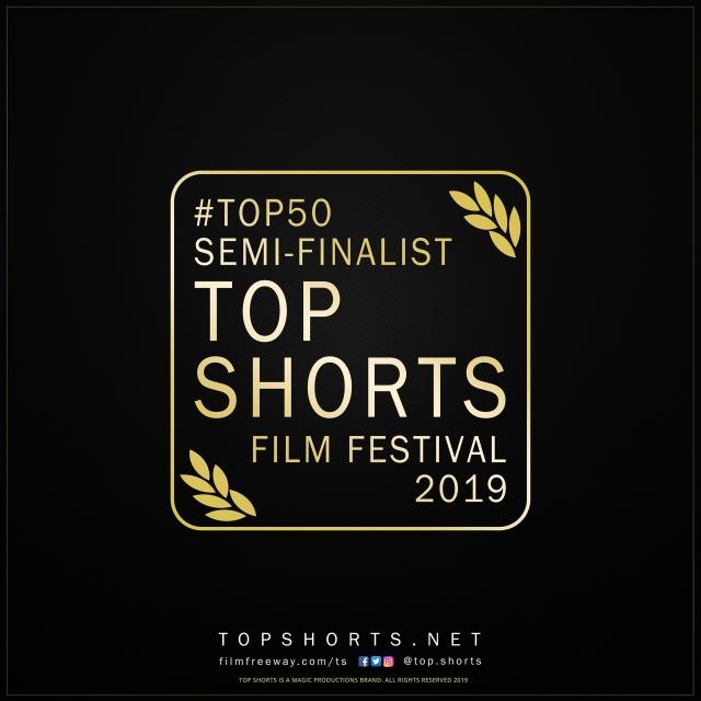 __Top Shorts Semi-Finalist 2019 TOP50 mq