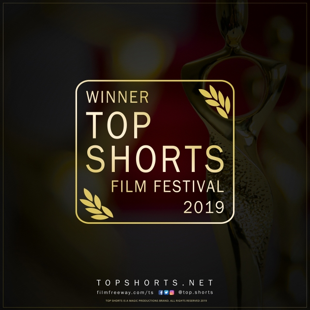 Top Shorts Winner 2019 2