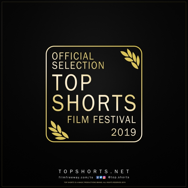 Top_Shorts_Official_Selection_2019_2