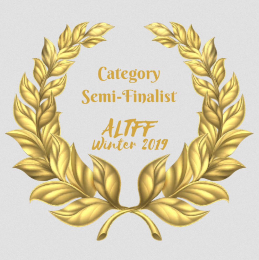 AlfFF SemiFinalist