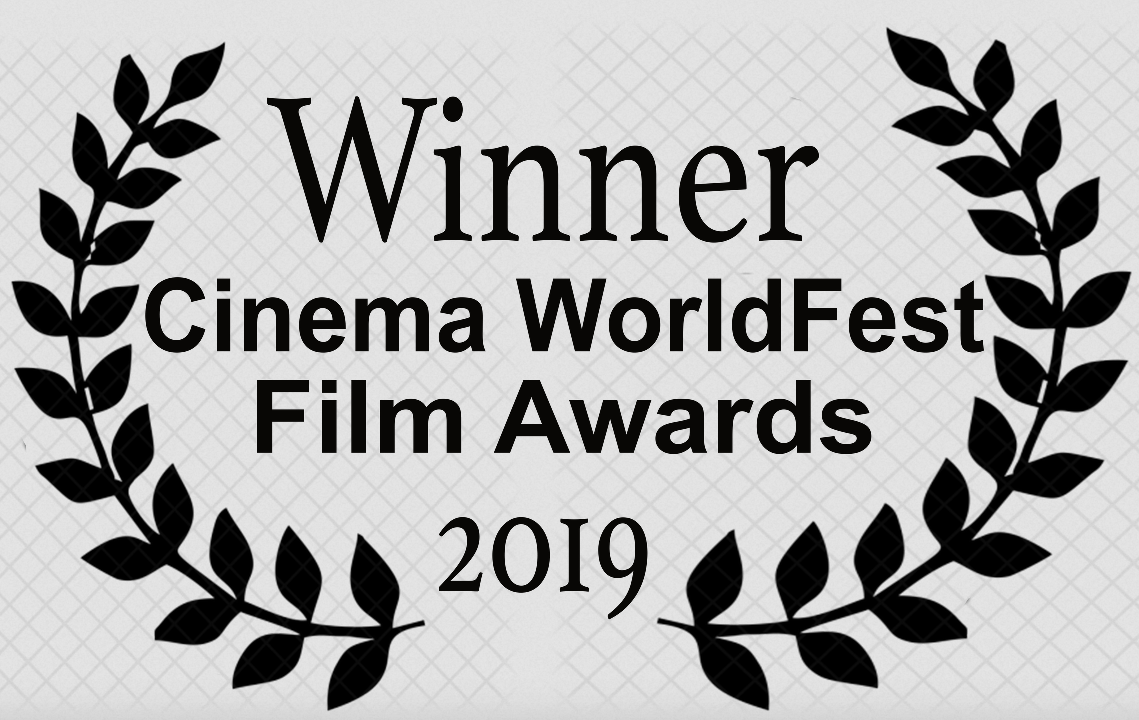 Cinema Wordfest Winner