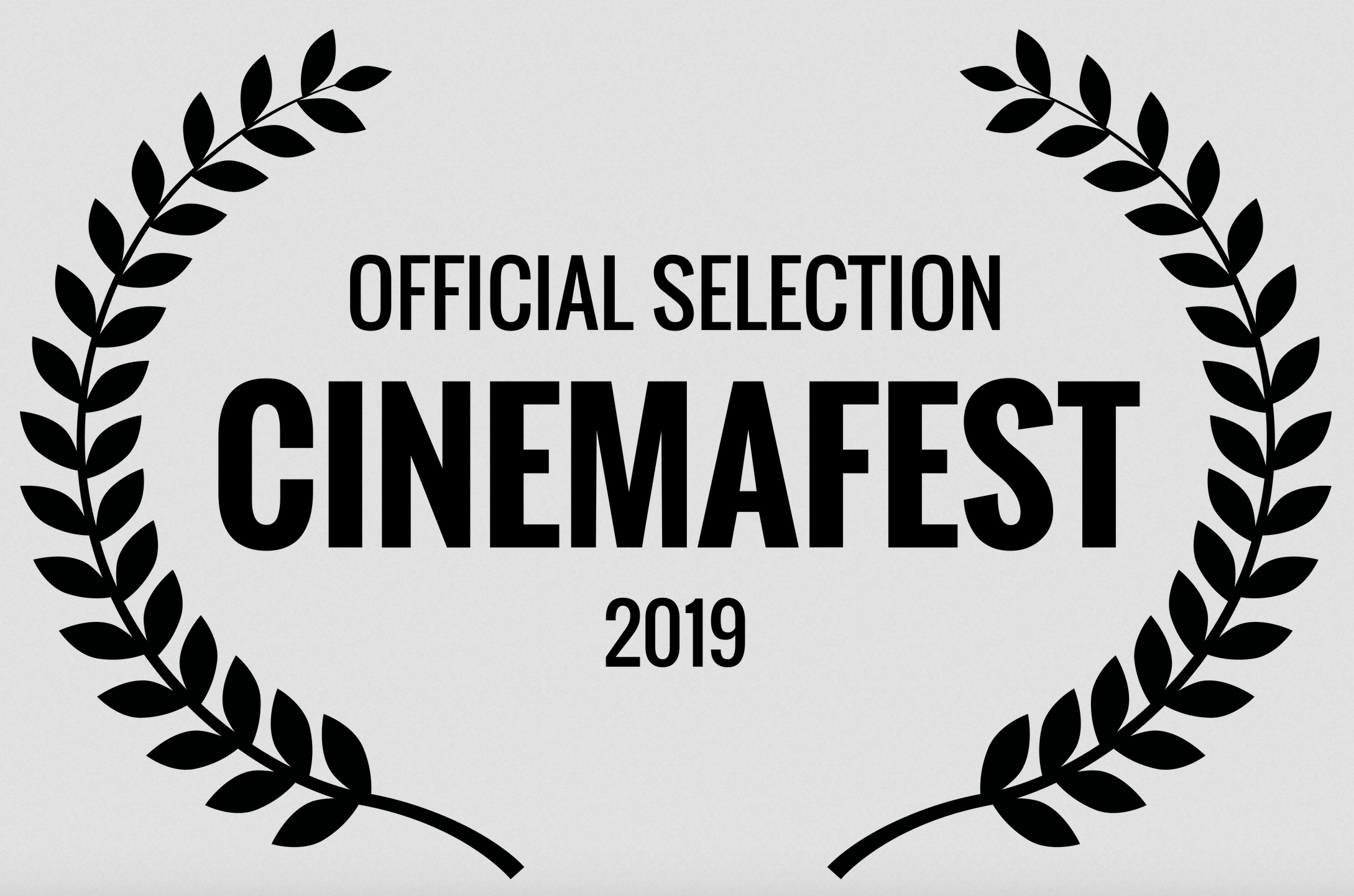 Cinemafest official selection