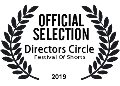 DC 2019 Official Selection Laurel