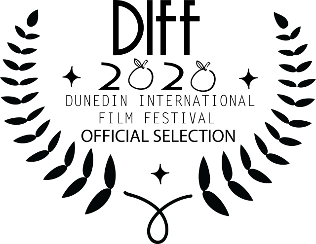 DIFF2020_BlackLaurel