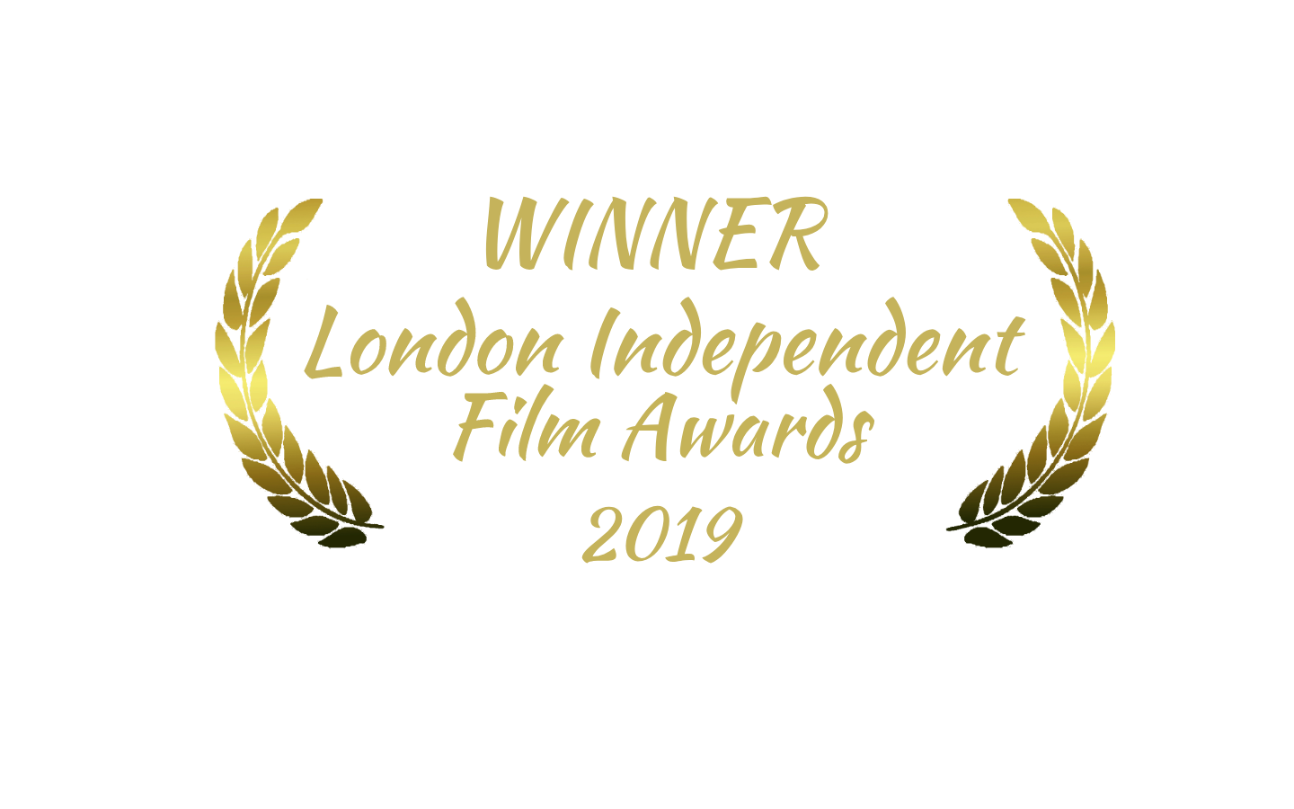 Lifa 2019 Winner Laurel