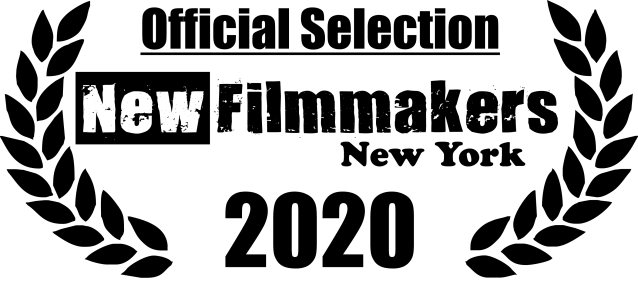 NF Laurels 2020