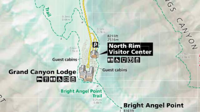 NR-Map1
