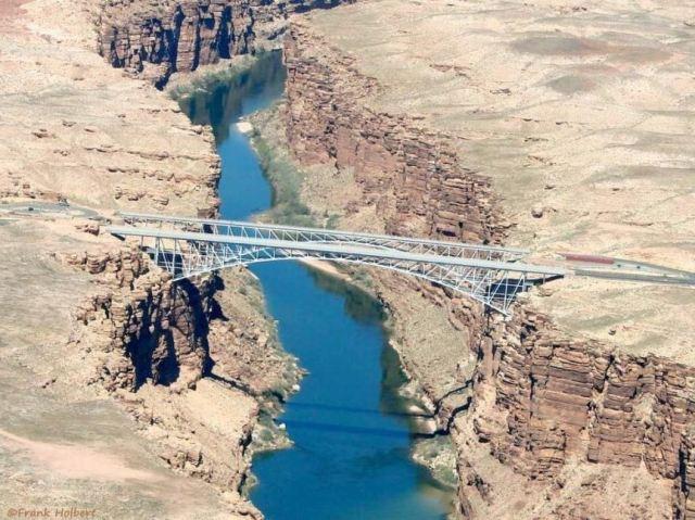 NRV 2 bridge_2