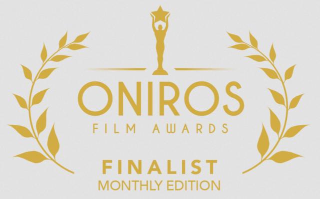 Oniros Finalist