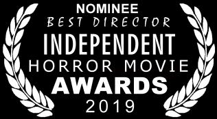 ihma-2019-nominee-best-director